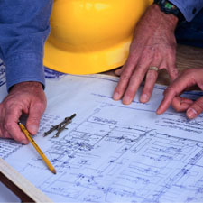 About Us - PBS Construction Services